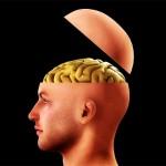 man-met-open-brein